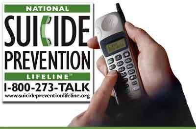 2014-05-07-phonesuicideprevention.jpg
