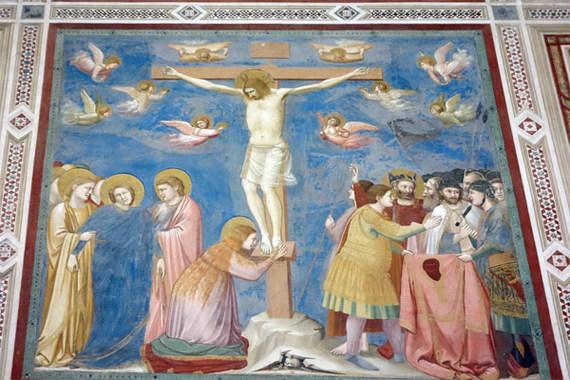 2014-05-07-scrovegnichapelgiottocrucifixion.jpg