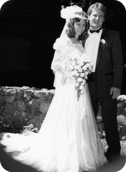2014-05-07-weddingbw2.jpg
