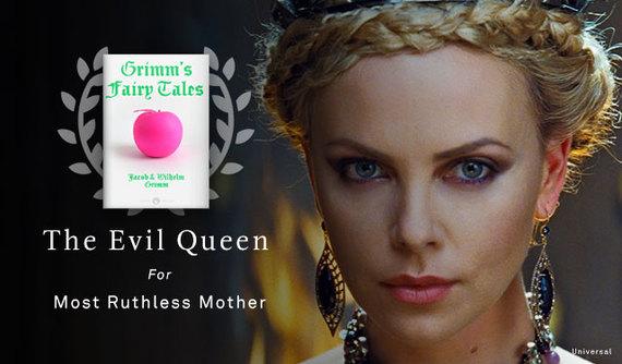 2014-05-08-2_evil_queen.jpg