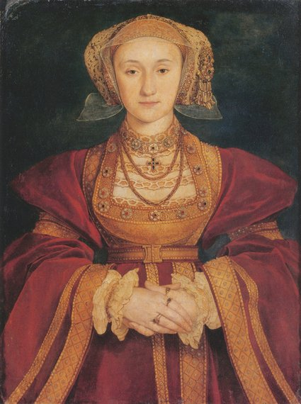 2014-05-08-AnneofCleves_Holbein.jpg
