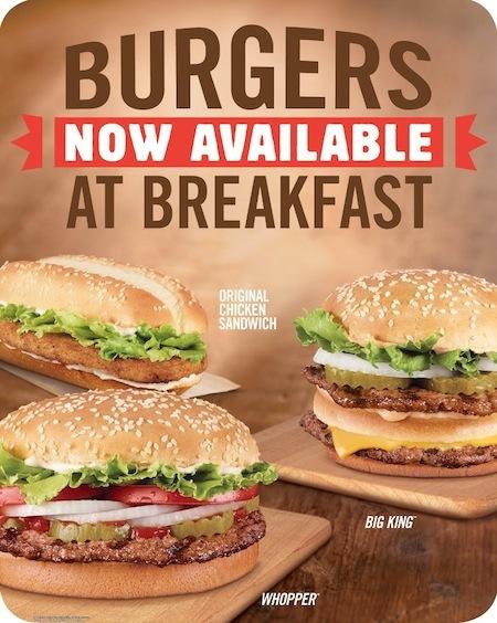 2014-05-08-BurgersAtBreakfast_BurgerBusiness.com.jpg