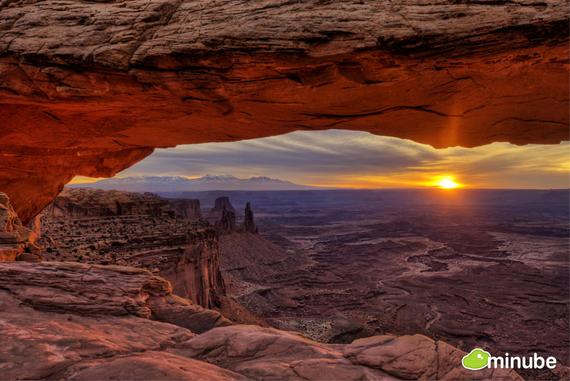 2014-05-08-CanyonlandsNationalParkMassimoStrazzeri.jpg