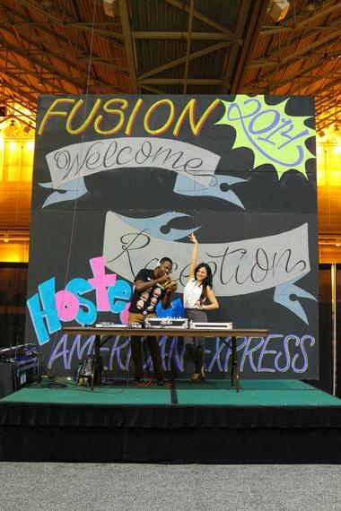 2014-05-08-Fusion8.jpg
