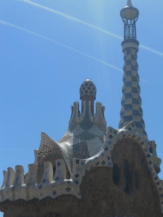 2014-05-08-Gaudi.JPG