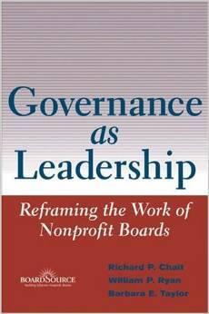2014-05-08-GovernanceasLeadership.jpg