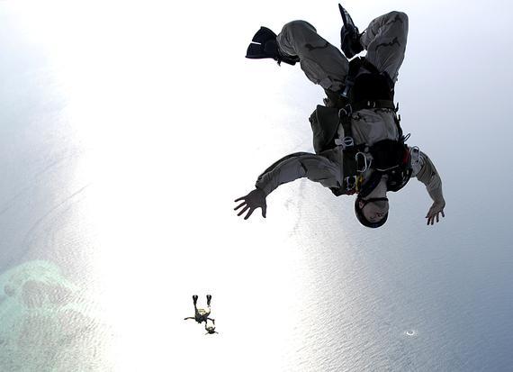 2014-05-08-HC130_jump.jpg