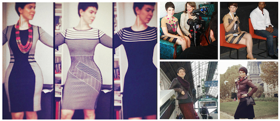 2014-05-08-JiaCollectionDressesCollage.jpg