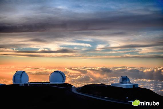 2014-05-08-MaunaKeaObservatoriesBillBoswell.jpg
