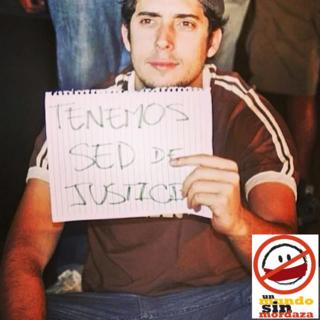 2014-05-08-RodrigoDiamantiUnMundoSinMordaza.png