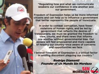 2014-05-08-RodrigoDiamantiquoteSOSVenezuela.png
