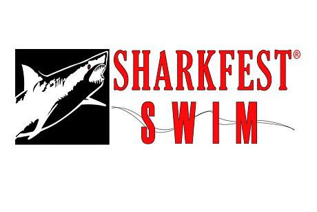 2014-05-08-Sharkfest_Huffington.jpg