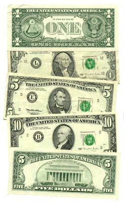 2014-05-08-USCurrency_Federal_Reserve.jpg