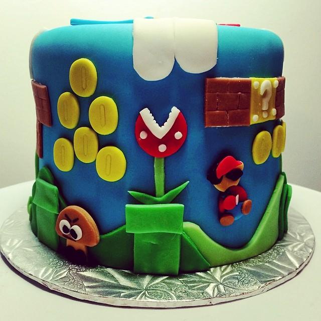 2014-05-08-cake1.jpg