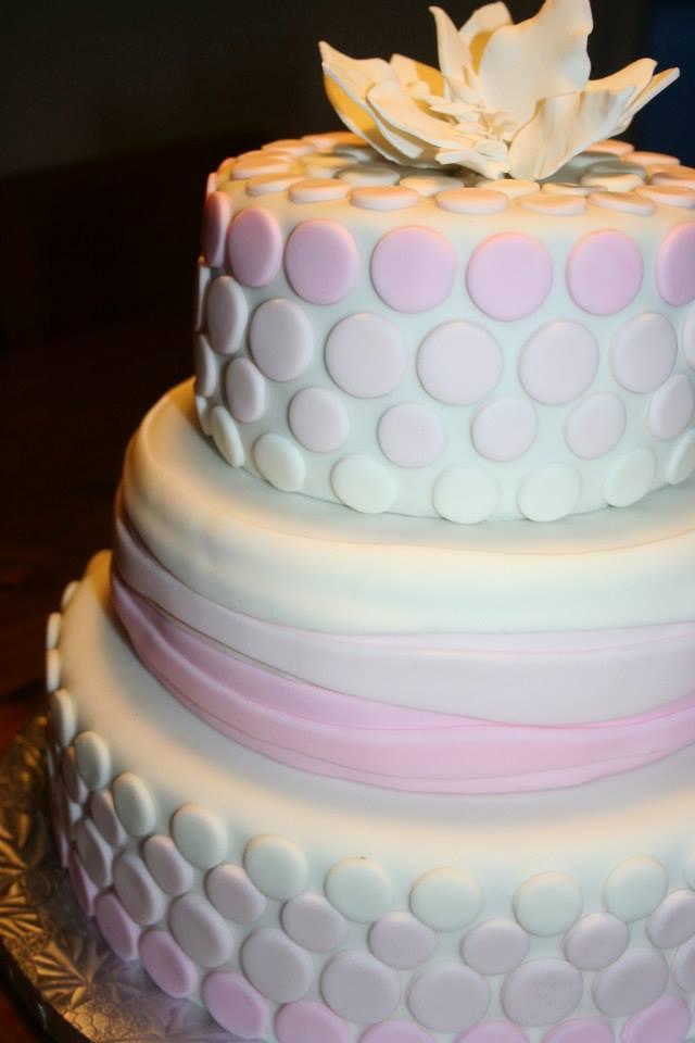 2014-05-08-cake3.jpg