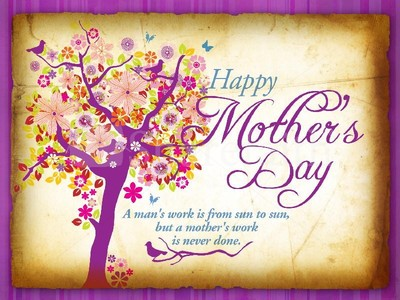 2014-05-08-happymothersday.jpg