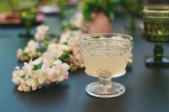 2014-05-08-jennikayne_mothersdaytea_cocktails.png