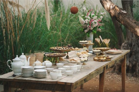 2014-05-08-jennikayne_mothersdaytea_food.png