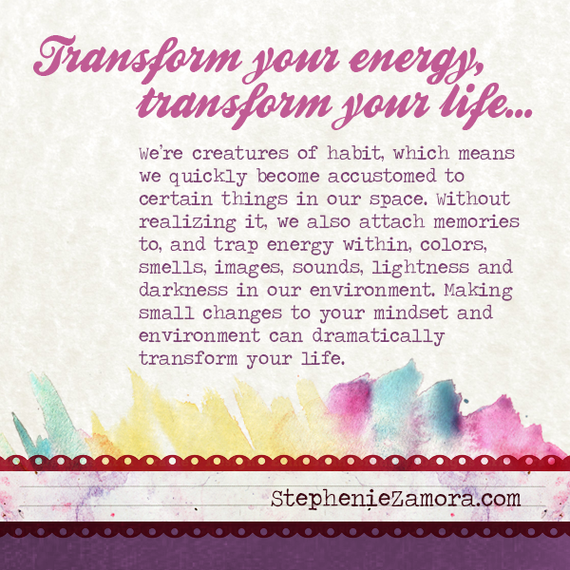2014-05-08-transformyourenergy.png