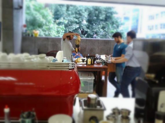 2014-05-09-Curto_Cafe01.jpg