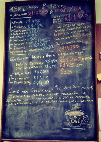 2014-05-09-Curto_cafe03.jpg