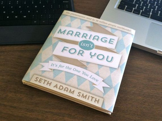 2014-05-09-MarriageBook.jpg