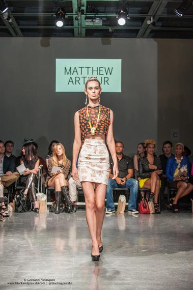 2014-05-09-MatthewArthurbyGeovanniVelasquez.jpg