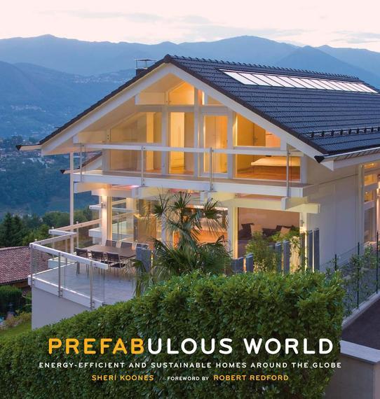 2014-05-09-PrefabulousWorldpage001.jpg