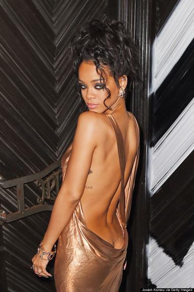 2014-05-09-Rihanna.jpg