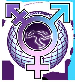 2014-05-09-TVTP_Logo_very_small.jpg