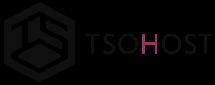 2014-05-09-Tsohost.Logo_.Primarycopy.png