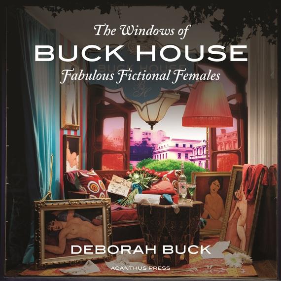2014-05-09-WindowsofBuck_Housecover2MB.jpg