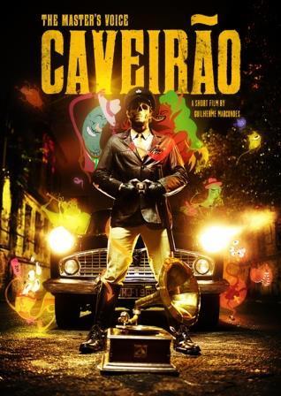 2014-05-09-caveirao_poster.jpg