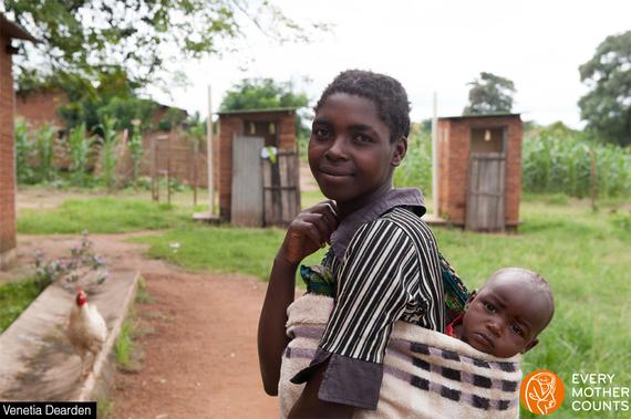 2014-05-09-everymothercounts_malawi_venetiadearden.jpg