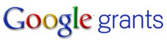 2014-05-09-googlegrants.png