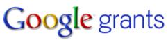 2014-05-09-googlegrants.png