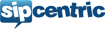 2014-05-09-logo350x981.png