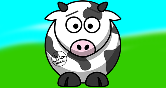 2014-05-09-moo.png