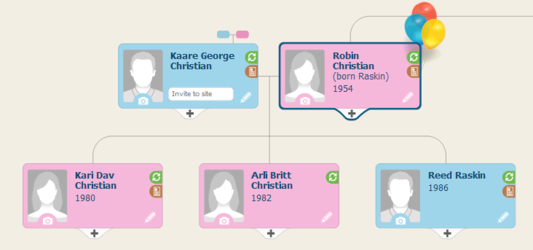 2014-05-09-myheritage.PNG