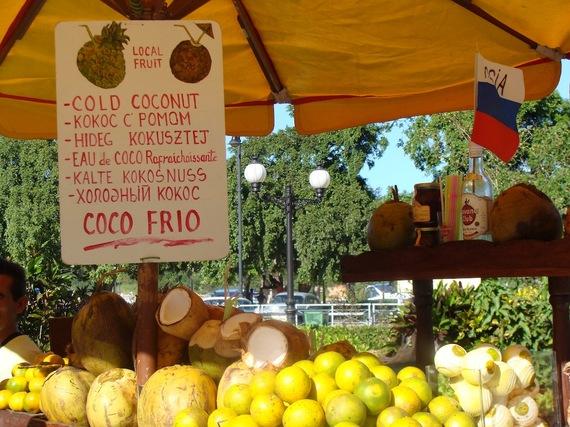 2014-05-10-Cuba70CocoFrioStandcopy.JPG