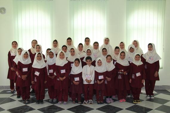 2014-05-10-Scholarship1.JPG