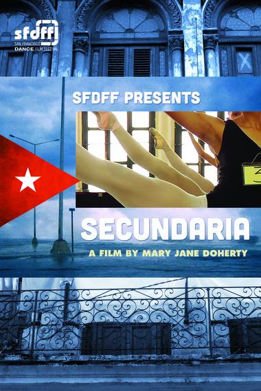 2014-05-10-Secundaria.jpg
