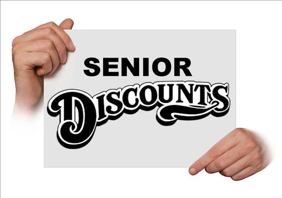2014-05-10-SeniorDiscounts.jpg