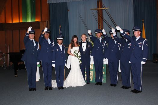 2014-05-10-WeddingMarch4th2011.NellisAFB2525x350.jpg