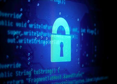 2014-05-10-encryption.png