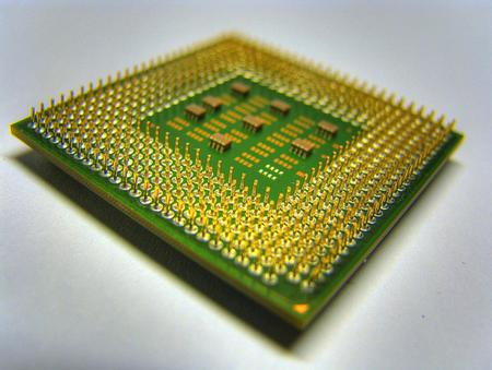 2014-05-10-processore.png