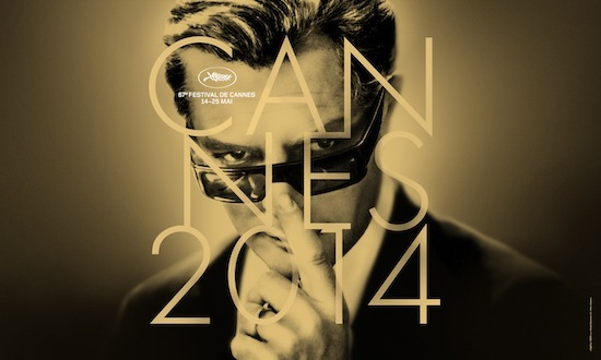 2014-05-11-Cannes2014poster.jpg