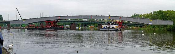 2014-05-11-CarlUlrichBrueckeNeubaustelle2014OF491494.jpg