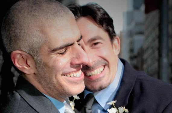 2014-05-11-GayWeddingsCopycopy2.jpg