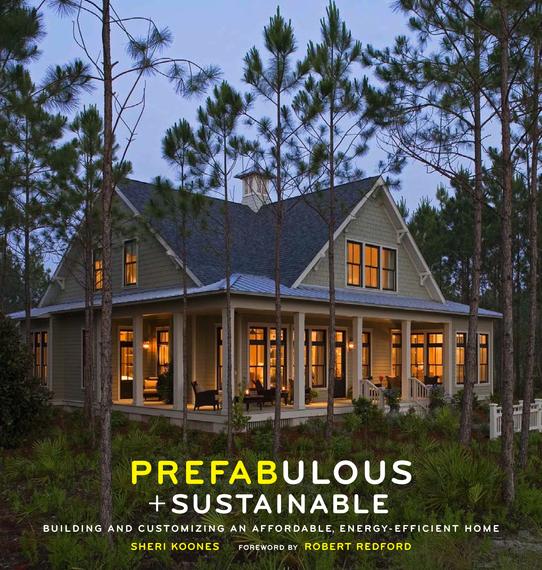 Solar Decathlon Innovation In Home Design Huffpost